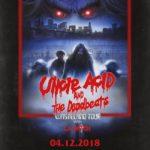 VERLOSUNG BEENDET – 1 mal 2 Tickets für UNCLE ACID & THE DEADBEATS zu gewinnen – 4. Dezember im Dynamo in Zürich