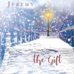 JEREMY The Gift