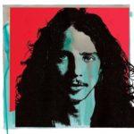 CHRIS CORNELL Chris Cornell (Boxset)