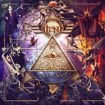 TEN Illuminati