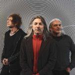 THE YOUNG GODS - Die Pionier-Band aus der Schweiz
