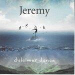 JEREMY Dulcimer Dance