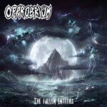 OPPROBRIUM - The Fallen Entities