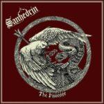 SANHEDRIN The Poisoner