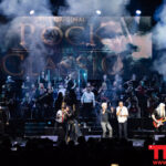 ROCK MEETS CLASSIC @ Hallenstadion - Zurich