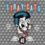 Hugs Wegweiser durch die Populär-Galaxie: #43 – Streunt, ihr Katzen!