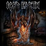 ICED EARTH - Enter The Realm (Demo)
