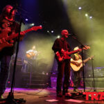 ALAN PARSONS LIVE PROJECT @ Z7 – Pratteln