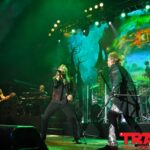 AVANTASIA - Moonglow World Tour @ Pratteln, Z7 Konzertfabrik, 19.04.2019