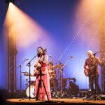 KATIE MELUA @ Blue Balls Festival Luzern