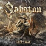 SABATON The Great War