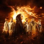 TRACKS präsentiert WITHIN TEMPTATION / EVANESCENCE am 12. April 2020 im Hallenstadion ZH