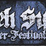 MEH SUFF! WINTERFESTIVAL am 17./18. Januar 2020 im Dynamo, Zürich