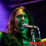 MONSTER MAGNET & Dirty Sound Magnet @ Dynamo - Zurich