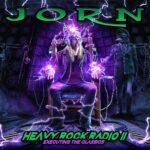 JORN Heavy Rock Radio II – Executing The Classics