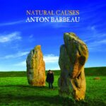 ANTON BARBEAU Natural Causes