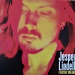 JESPER LINDELL Everyday Dreams