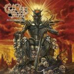 CLOVEN HOOF Age Of Steel