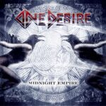 ONE DESIRE Midnight Empire
