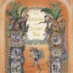 IAN ANDERSON/MARK BLAKE Die Ballade von Jethro Tull