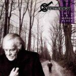 SANCTUARY - Into The Mirror Black (30th Anniversary Edition)