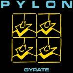 PYLON Gyrate