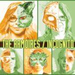 THE ARMOIRES Incognito