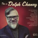 DOLPH CHANEY This Is