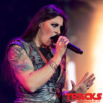 NIGHTWISH @ Hallenstadion – Zurich