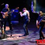 50 Jahre Jethro Tull: Das Jubiläums-Konzert nun auch in Basel