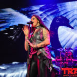 NIGHTWISH @ Arena – Geneva
